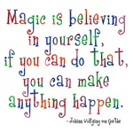 magicbelieveinyourself